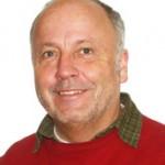 Ledarskap av Peter Ström
