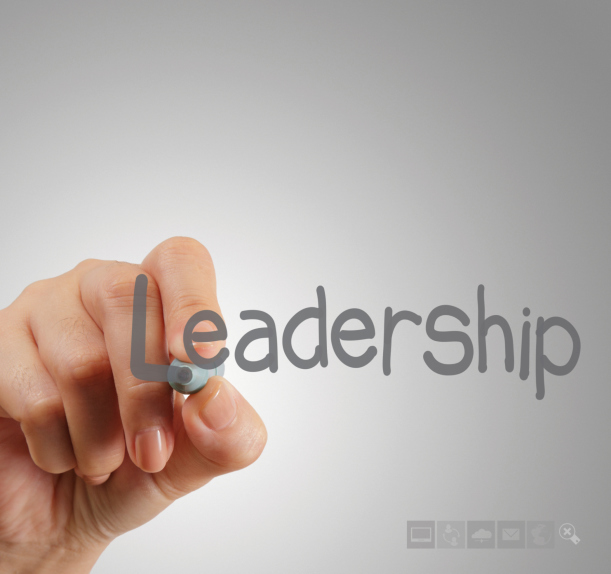 Ledarskap Leadership