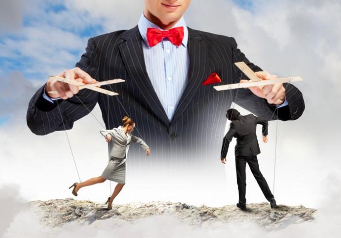 viktigaste ledaregenskaperna Chefskap