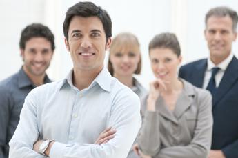Ledarskapsegenskaper ledarskap