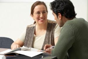 Coachande ledarskap coachning