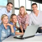 Ledarskapsutveckling utbildning