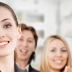 Ledarskap på arbetsplatsen och i vardagen
