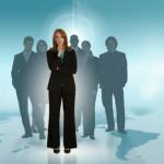 chefsutbildning ny chef ledarskap