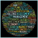 Ledarskap och roller i ledarskapet