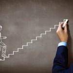 Ledarskapsutbildning ledarskap