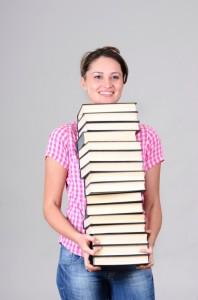 Ledarskapsböcker ledarskap