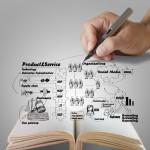 Ledarskapsböcker ledarskapslitteratur