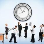 LLedarskap i klassrummet, Kommunikativt ledarskap
