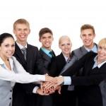 Ledarskap Ledarskapsutbildning