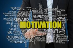 Vinnande ledarskap motivation