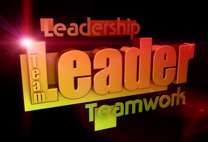 Ledarskapsutveckling ledarskap