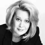 Coachande ledarskap med Nina Karlsdotter