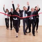 Ledarutbildning för icke chefer Ledarskapsutveckling