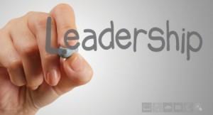 Ledarskap på engelska för nya chefer