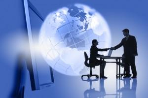 Kommunikativt ledarskap och kommunikation