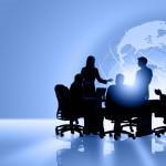 Ledarskap i världsklass chefer