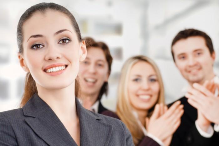 Företagsintern utbildning ledarskap