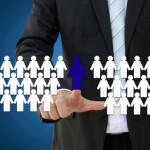 Ledarskap och organisationen,Ledarskapsutbildning