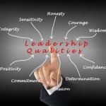 Ledarskapsteknik ledarskap