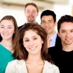 Ledarskap för Unga ledare