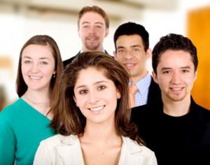 Multikulturella arbetsgrupper ledarskap
