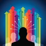 Målstyrt ledarskap ledarskapsutveckling
