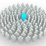 Bra ledarskap, Vad är ledarskap?