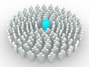 Vad är ledarskap? Effektivt ledarskap för ledare