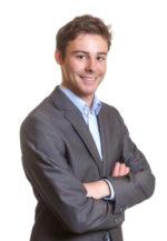 Ledarskapskompetens, Ledarskap i företag med hållbart ledarskap