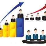 ledarskap i kommuner och landsting nu