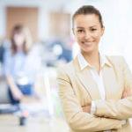 Ungt ledarskap för projektledare