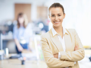 Leda utan att vara chef, ledarskap
