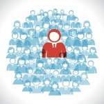 Ledaregenskaper ledarskapsutbildning