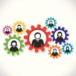 Administrativt ledarskap kurs