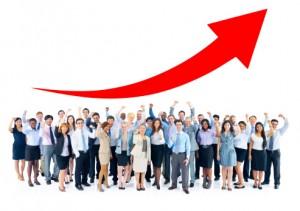 Personalutbildning utveckla företaget