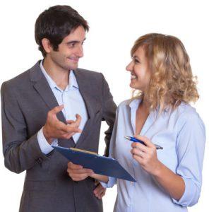 Ledarskapsutbildning ger nya kunskaper