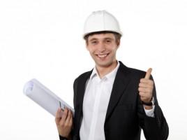 Ledarskap för arbetsledare arbetsledarutbildning