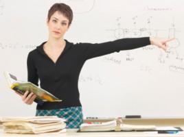Härskartekniker av kvinna